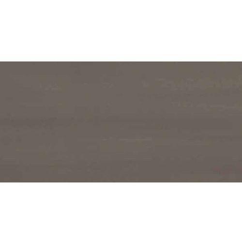Oferta Glam Art Grey GL-62 60X30 (glazura i terakota)