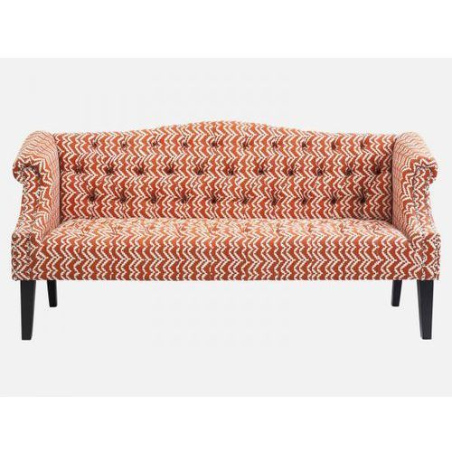 Sofa Julietta  79133, Kare Design