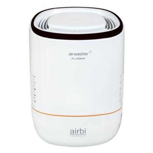 Airbi PRIME z kategorii Nawilżacze powietrza