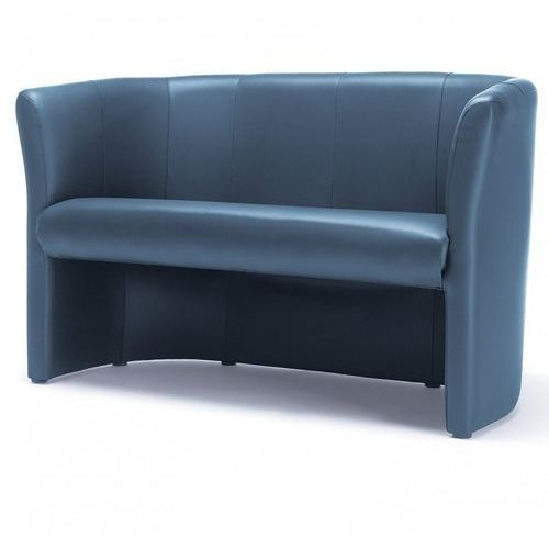 Sofa Vancouver Round VR2