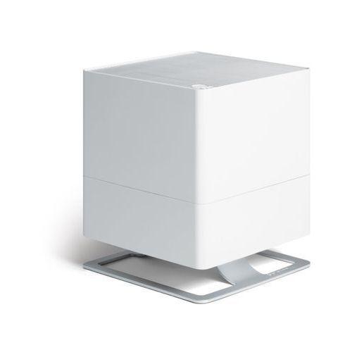 Stadler Form Oskar, biały z kategorii Nawilżacze powietrza