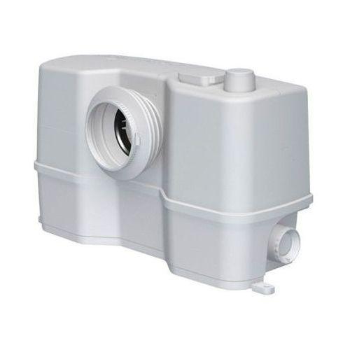 Produkt z kategorii- pozostałe artykuły hydrauliczne - ROZDRABNIACZ SOLOLIFT 2 WC3 GRUNDFOS