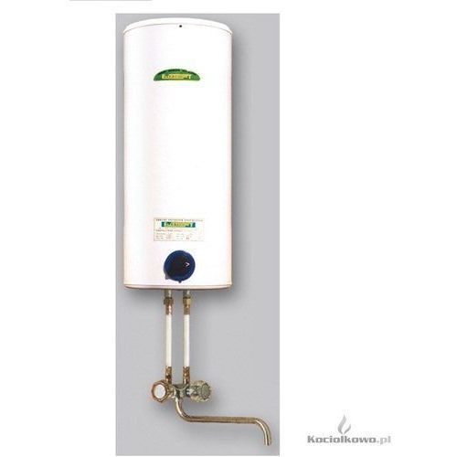 Produkt  WJ-5 elektryczny podgrzewacz wody z baterią wodną i wężykami, 5 l [013-00-011], marki Elektromet