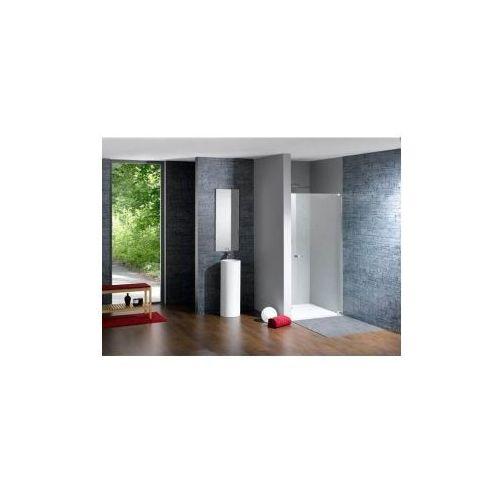 HUPPE STUDIO PARIS ELEGANCE bezramowa Drzwi skrzydłowe do wnęki PR0009 (drzwi prysznicowe)