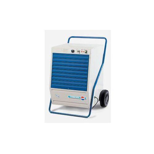 Osuszacz powietrza DR 250 Wydajność do 52 L, towar z kategorii: Osuszacze powietrza