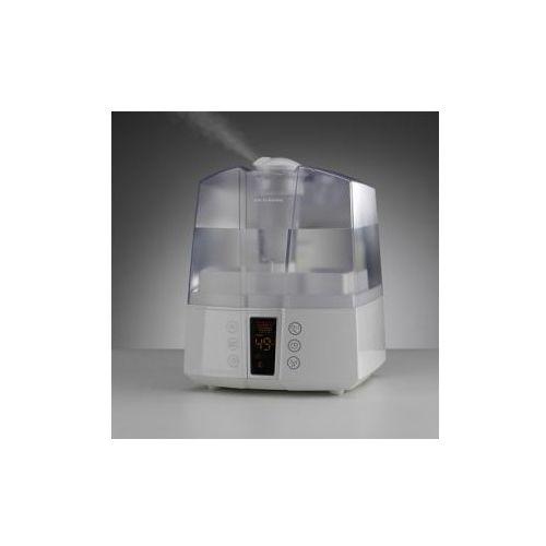 Nawilżacz powietrza ultradźwiękowy Boneco Ultrasonic U7147 z kategorii Nawilżacze powietrza