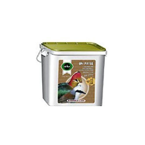 Orlux Softbill Uni Patee Premium 25kg pokarm dla miękkojadów