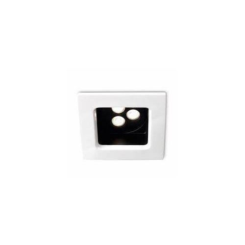 STARDUS WPUST SUFITOWY 57971/31/16 PHILIPS z kategorii oświetlenie