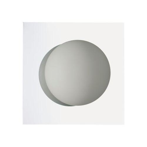 Lampa ścienna Rotaliana Bubble W1, produkt marki Produkty marki Rotaliana