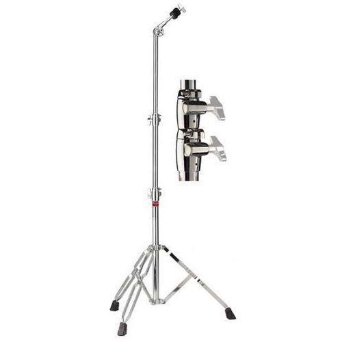 Stagg HYD 508 (instrument muzyczny)