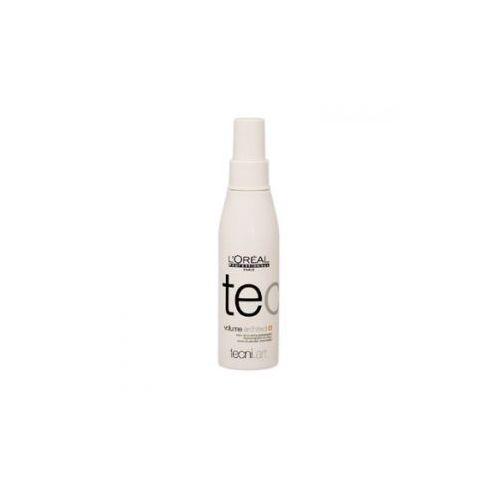 Produkt z kategorii- pozostałe kosmetyki do włosów - LOREAL VOLUME ARCHITECT 125 ml