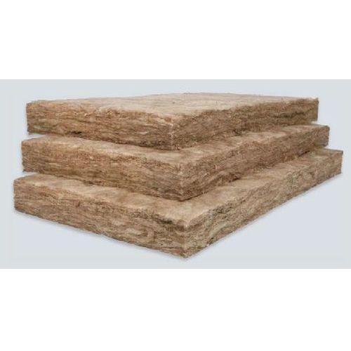 Wełna 039 KNAUF Ecopłyta 7,5cm (7,5m2) (izolacja i ocieplenie)
