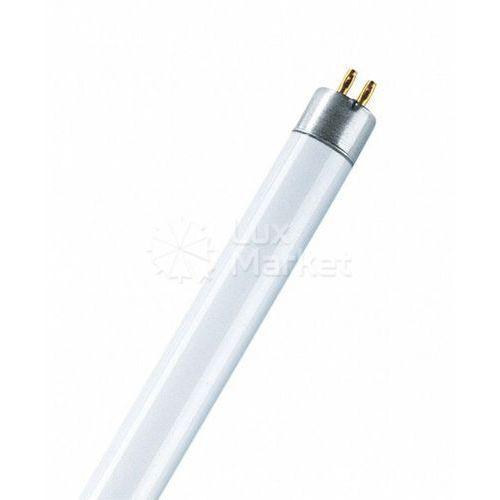 Osram - Świetlówka FH 14W/827 HE LUMILUX T5 - 4050300645919 - Autoryzowany partner OSRAM. 10 lat w Internecie. Automatyczne rabaty. ze sklepu LuxMarket.pl -oświetlenie