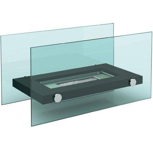 Biokominek Tristar Design DF-6502. - oferta [4555d44243df629c]