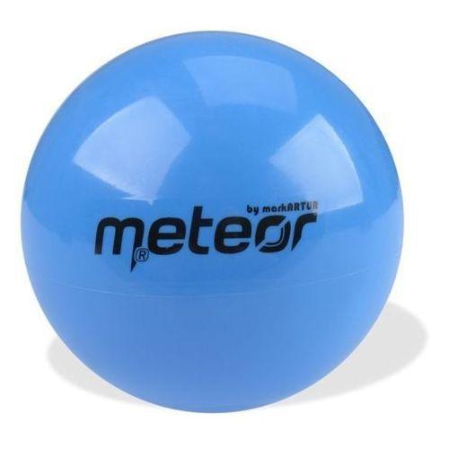 Produkt METEOR 31164 - Piłka gimnastyczna 20cm