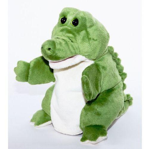 Bauer BAUER Pacynka Krokodyl (pacynka, kukiełka)