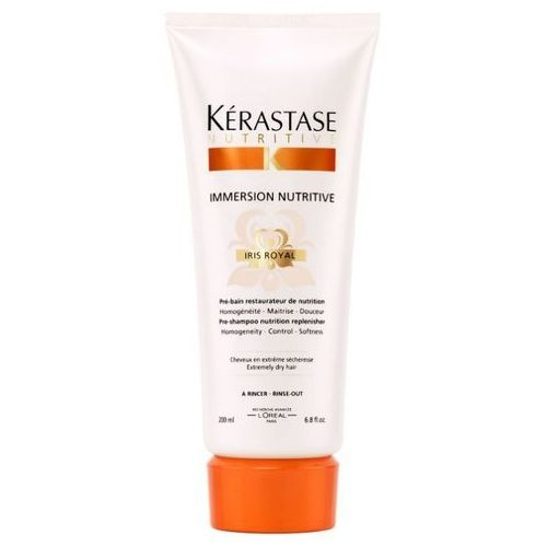 Kerastase Immersion Nutritive - 200 ml - szczegóły w e-stylshop