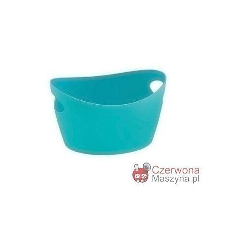 Produkt Pojemnik uniwersalny Koziol Bottichelli 450 ml, turkusowy