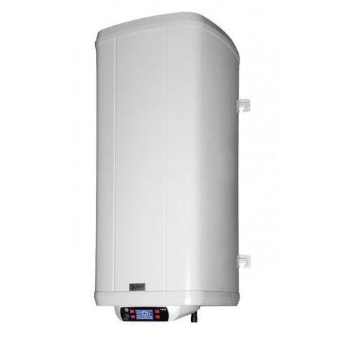 vulcan elektronik pro elektryczny ogrzewacz wody 100l 01-106800, marki Galmet