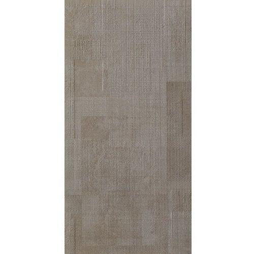 Oferta Aloke Grys 29,8x59,8 gat.1 (glazura i terakota)