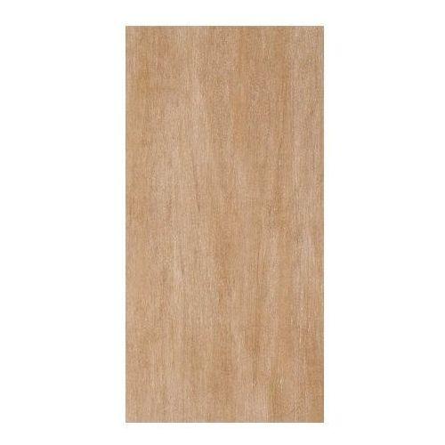 Artwood Beż 30x60 (glazura i terakota)