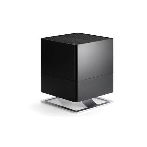 Nawilżacz ewaporacyjny Stadler Form OSKAR czarny - WYSYŁKA GRATIS z kategorii Nawilżacze powietrza