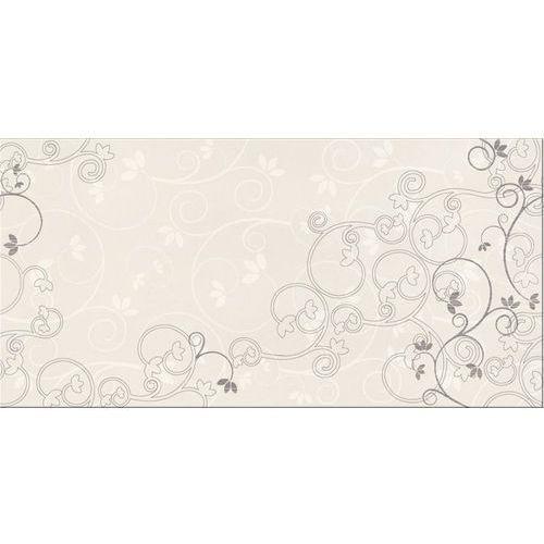 gres Amarante krem 2 classic centro 29,7x59,8 (glazura i terakota)