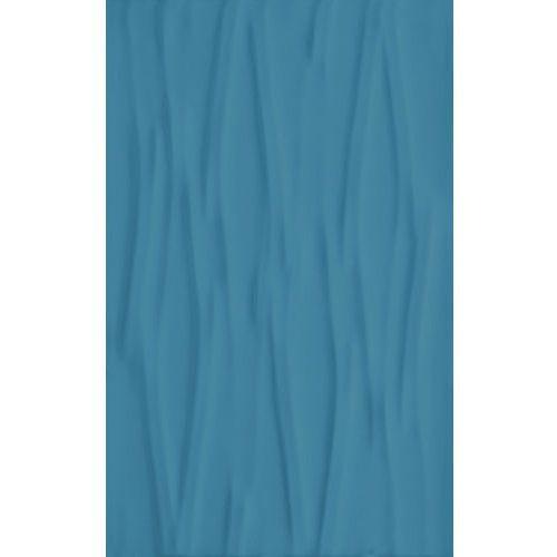 Oferta Manarole Indygo 25x40 gat.1 (glazura i terakota)