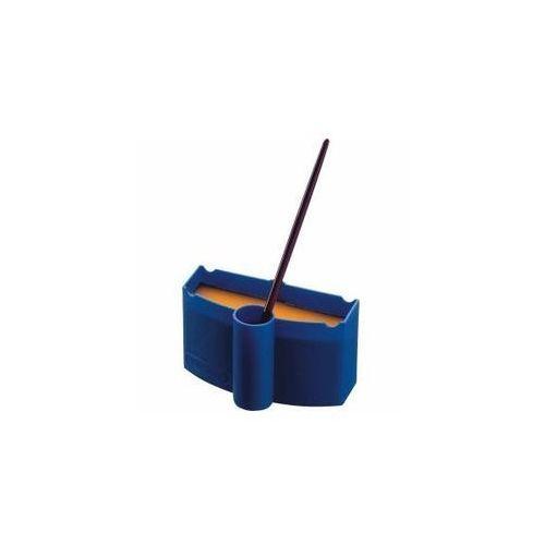 Oferta Pojemnik na wodę Pelikan [f594dda54f63545d]
