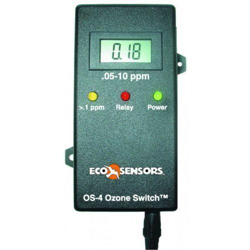 Os-4 0-20ppm od producenta Ecosensors