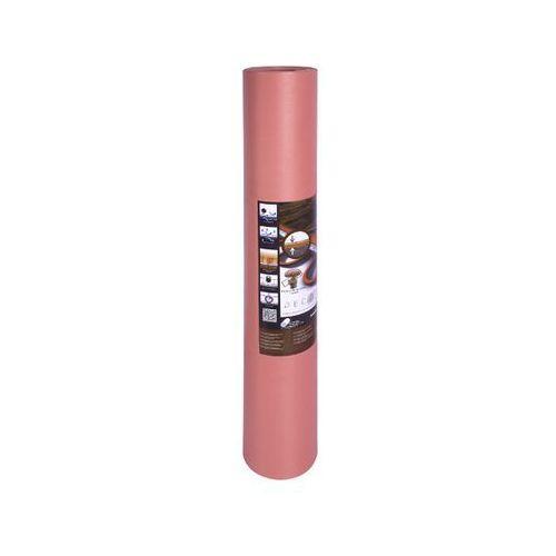 Podkład 1,6mm w rolce 16,5m2 perforowany VTM (izolacja i ocieplenie)