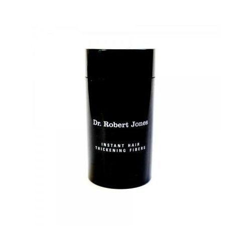Dr Robert Jones 28g - szczegóły w HairDoktor - Zagęszczanie Włosów,Odsiwiacze