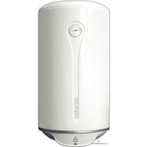Produkt Pojemnościowy ogrzewacz wody 50l  OPRO+V50, marki Atlantic