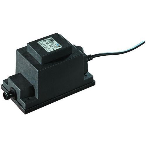 Transformator 150W AC 12V IP44 Polned z kategorii Transformatory