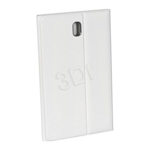 Etui Book Cover do Galaxy Tab S 8.4 (T700/T705) Ivory, kup u jednego z partnerów