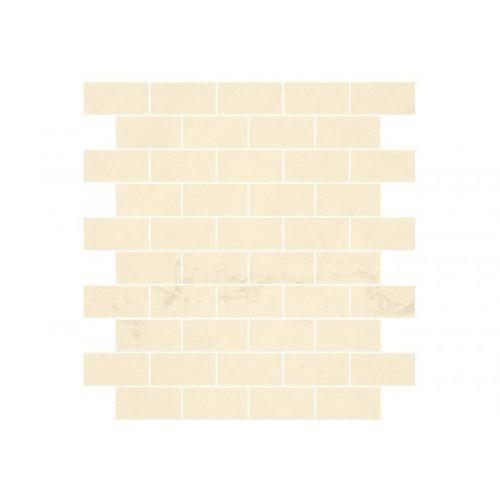 Oferta Mozaika M-M-MM 01 Poler 32,7x32,7 (glazura i terakota)