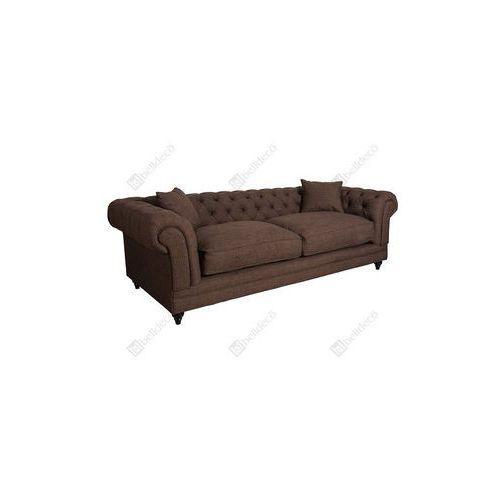 Stylowa Sofa Belldeco Classic 2