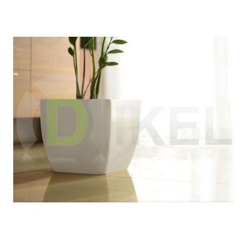 Doniczka samonawadniająca COUBI DUK240, produkt marki Prosperplast