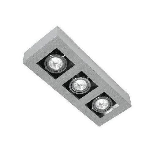 LOKE LAMPA NATYNKOWA 89077 LOKE z kategorii oświetlenie