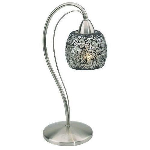 Oferta Zepto lampka z kat.: oświetlenie
