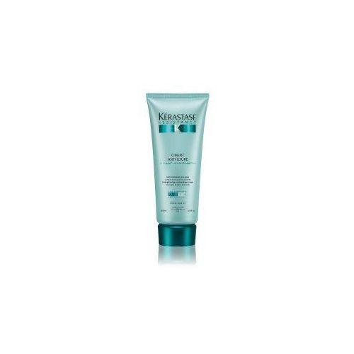 Kerastase Resistance Ciment Anti - Usure, Cement odbudowujący włosy zniszczone 1-2, 200ml - produkt z kategorii- odżywki do włosów