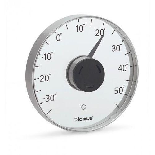 GRADO Termometr Okienny, produkt marki Blomus