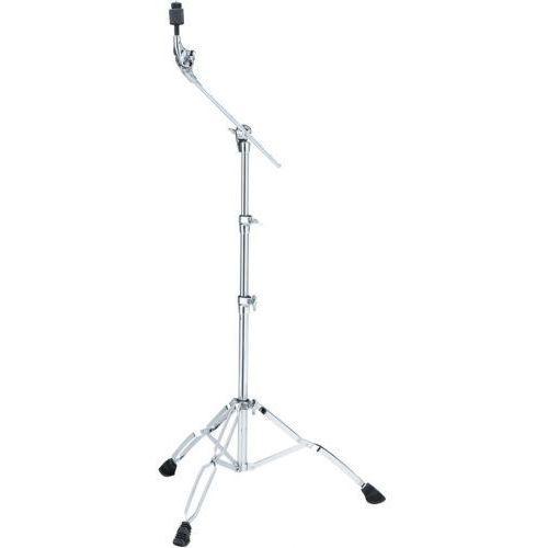 Oferta TAMA HC63BW (instrument muzyczny)