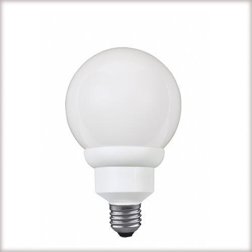 Globe elektronic, ekstra ciepły ton, E27, 15W z kategorii oświetlenie