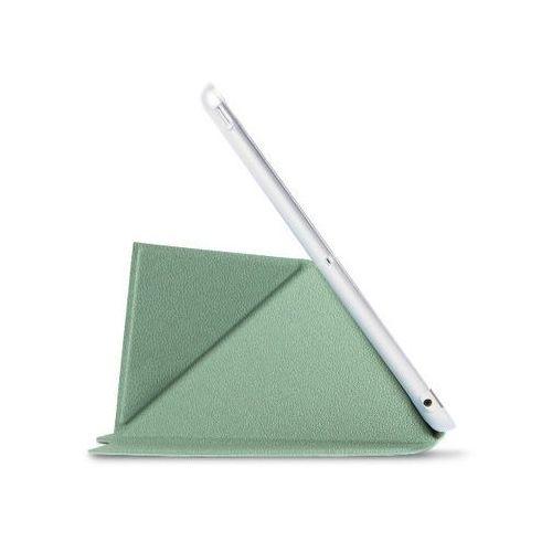 Moshi VersaCover - Etui origami iPad Air (Aloe Green), kup u jednego z partnerów
