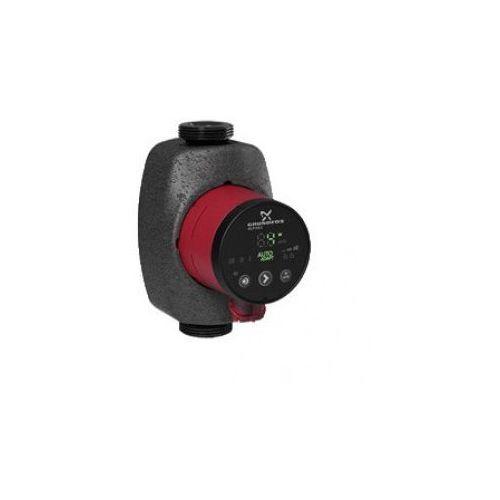 Towar z kategorii: pompy cyrkulacyjne - Bezdławnicowa pompa obiegowa alpha2 25-60 130 1x230v 50hz 6h