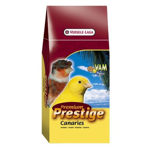 VERSELE LAGA - PRESTIGE PREMIUM - CANARY SUPER BREEDING 1 kg