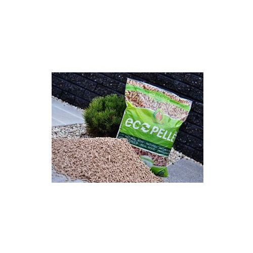 Epellet.eu Pellet drzewny premium 510 kg dostawa gratis, kategoria: pozostałe ogrzewanie