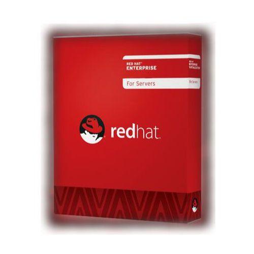 Oferta Red Hat Enterprise Linux Server, Standard (1-2 Sockets) (up To 4