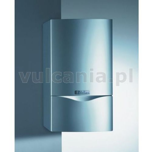 vu 200/3-5 atmotec plus kocioł jednofunkcyjny z otwartą komorą spalania od producenta Vaillant